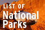 See all of the US National Parks!