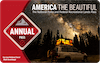 Annual Interagency America the Beautiful Pass